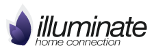 Illuminate logo.jpg
